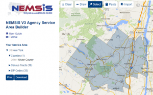EMS Agency Reports - NEMSIS on census maps by county, census tracts map of us, census tract codes by county, map of saratoga ny by county, state maps county, town of bernalillo county, 2010 census tracts by county, census tracts city of tulsa, 2012 census tracts by county, census tract numbers by county,